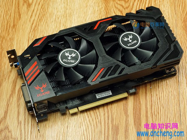 RX460和GTX950哪個好 RX460與GTX950區別對比