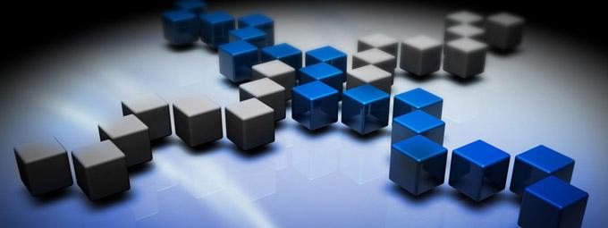 網站設計分析:模塊化——高效重構 三聯教程