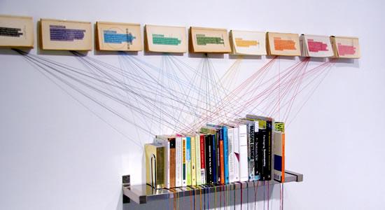 視覺設計師應該修煉的五個交互設計技能 三聯