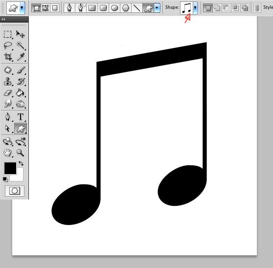 PS教程 Photoshop教程 海報設計 平面設計