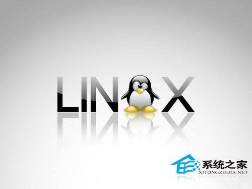 教你如何應對WinXP系統刪不了的文件(8)