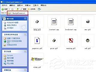 遇到WinXP系統本地Localhost打不開的情況怎麼辦?(6)