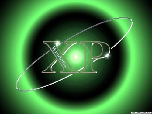 詳解深度技術WinXP系統U盤安裝linux系統的方法