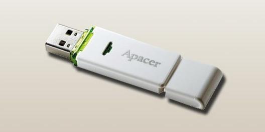 系統之家WinXP系統U盤修復工具的功能有哪些?
