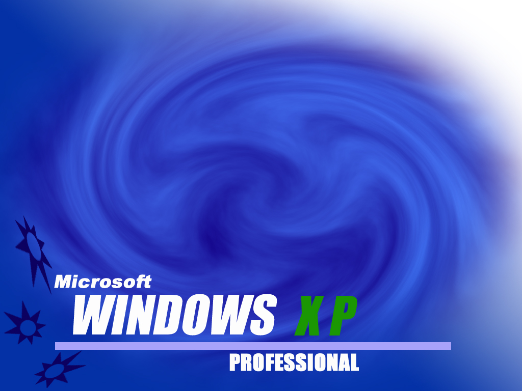 新蘿卜家園WinXP系統U盤出現量產問題的解決方法