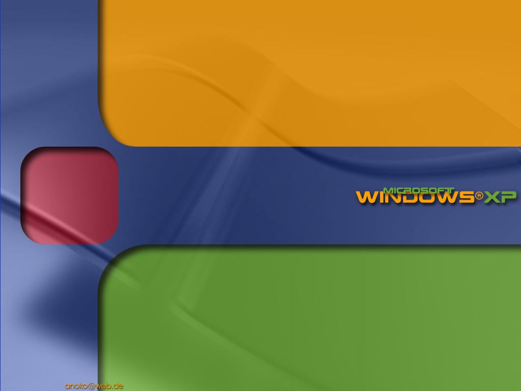 深度技術WinXP系統word文檔如何應用?
