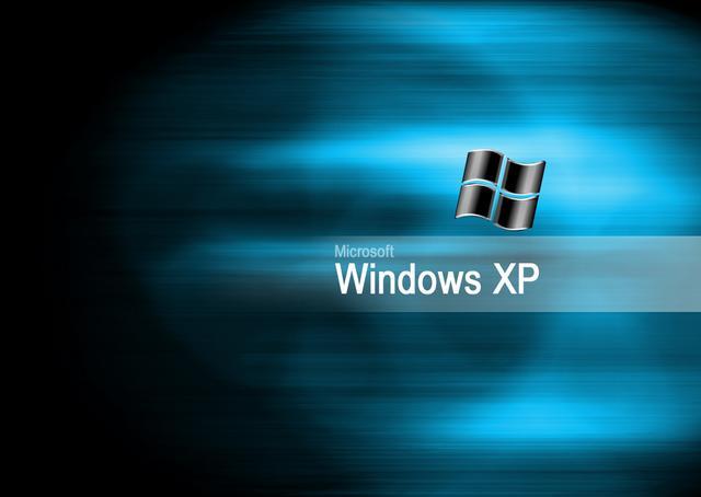 深度技術WinXP系統word文檔如何應用?(1)